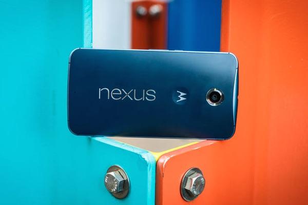 nexus_6_1
