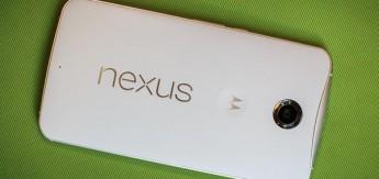 nexus_6_2