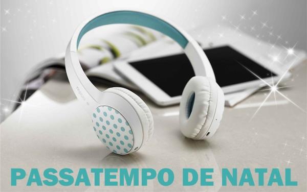 passatempo_headset