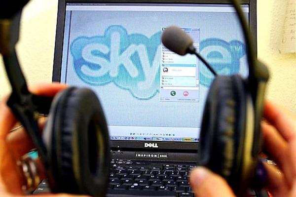 skype (1)