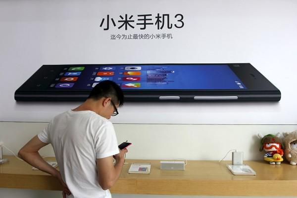 smartphone_china_1