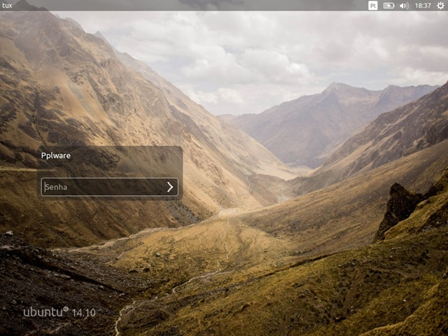 Ubuntu: Como instalar e configurar o SNMP? - Pplware