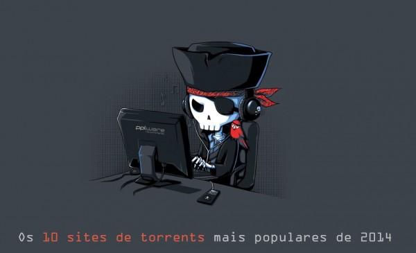 torrents2014