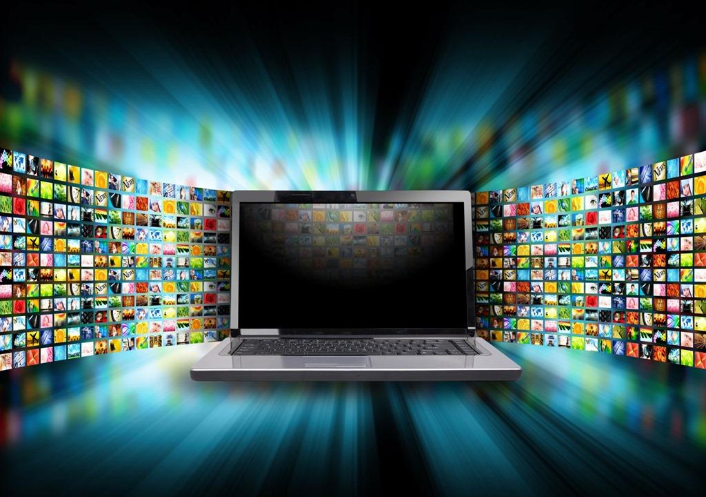 Online Tv De