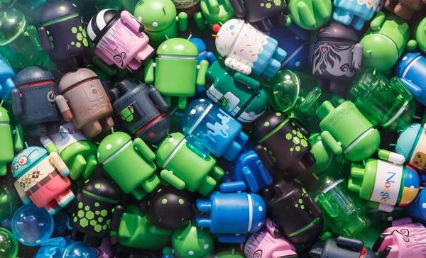 utilizacao_android_1