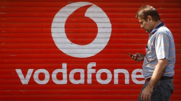 vodafone_pirate
