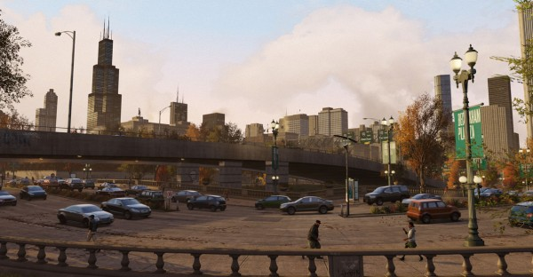 watch_dogs_4