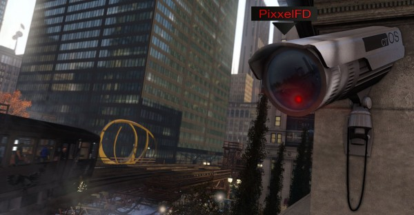 watch_dogs_5