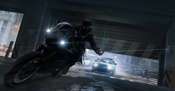 watch_dogs_6