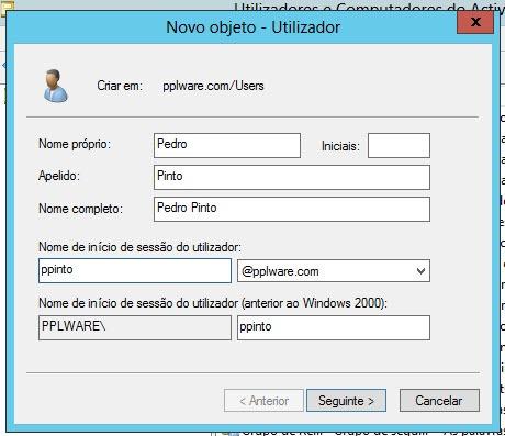 win2012_09