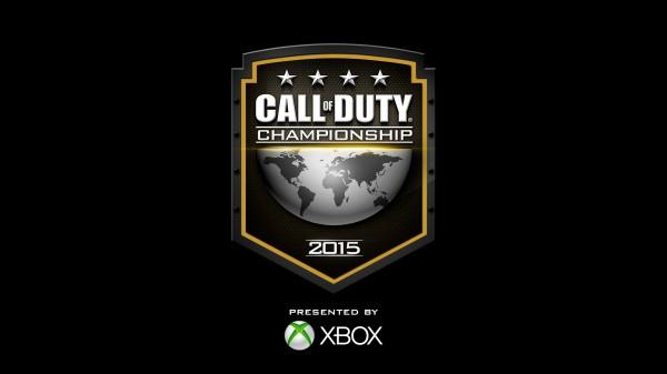 2015_Call_of_Duty_Championship_Logo