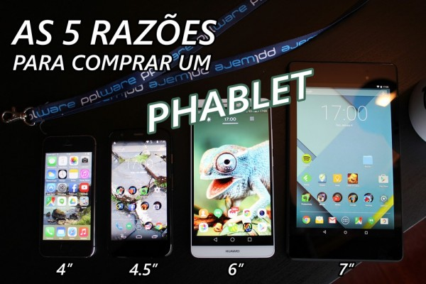 5razoes_splash