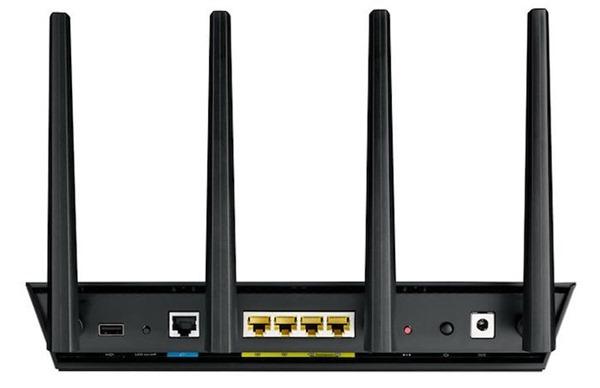 AsusWrt-Merlin-Fixes-CVE-2014-9583-Vulnerability-Apply-Firmware-376-49-5-469422-16