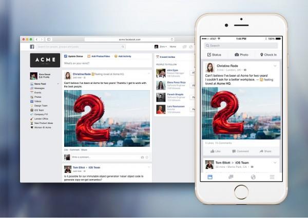 Facebook_at_work03