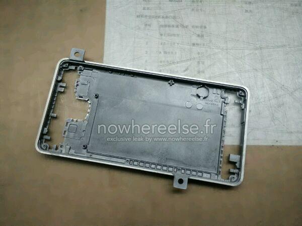 Samsung-Galaxy-S6_2