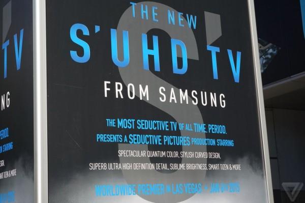 Samsung-Galaxy-S6_4