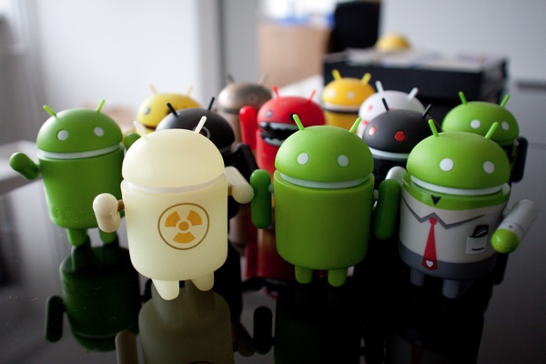 android_webview_1