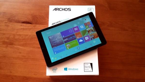 archos_80_cesium_1