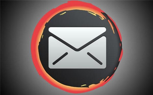 dark-mail-alliance