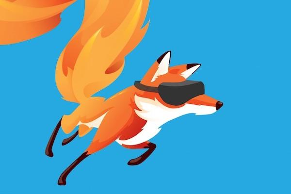ffox_VR_1