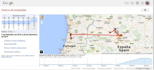 google-maps-02-pplware