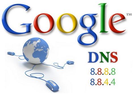 google_dns_1