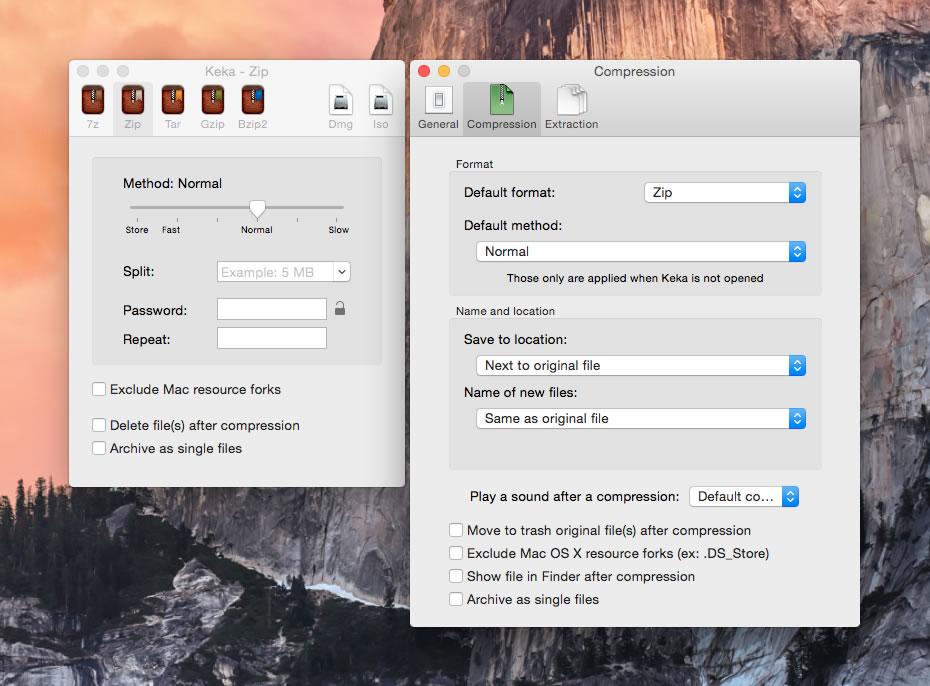 Chat chat hookup jpg compressor softwares for mac