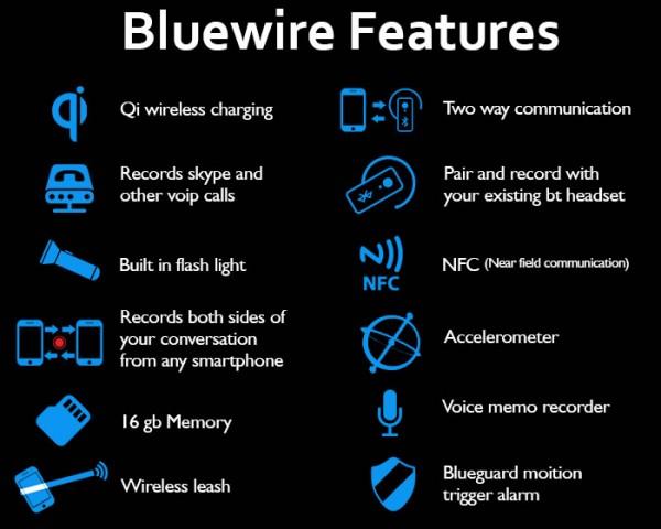 imagem_bluewire12