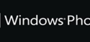 imagem_logo_windows_phone_store