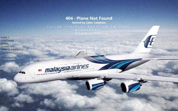 imagem_malasia_ataque00