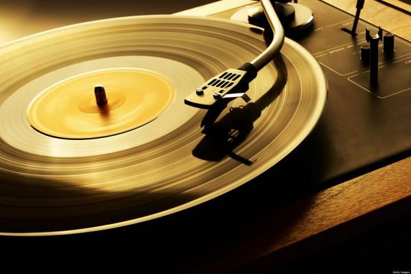 imagem_musica_streaming01