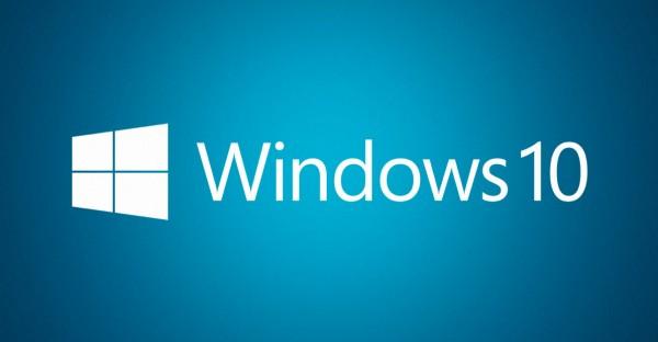 imagem_windows10_00