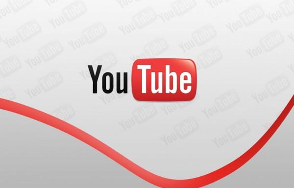 imagem_youtube_func00