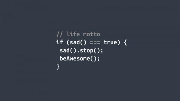 Vamos Programar? – Introdução à Programação #19