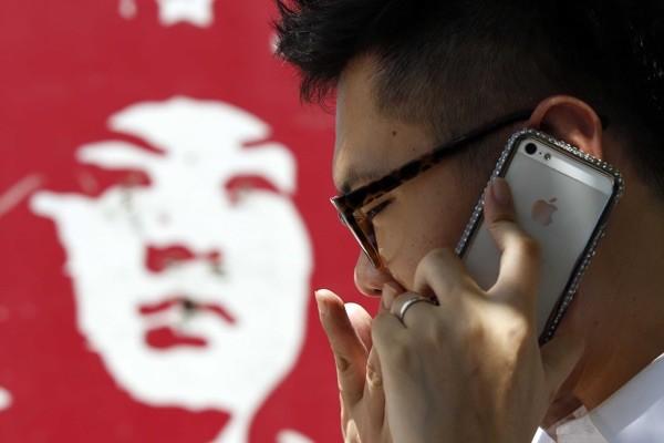 iphone_china_1