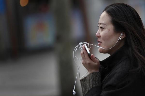 iphone_china_2