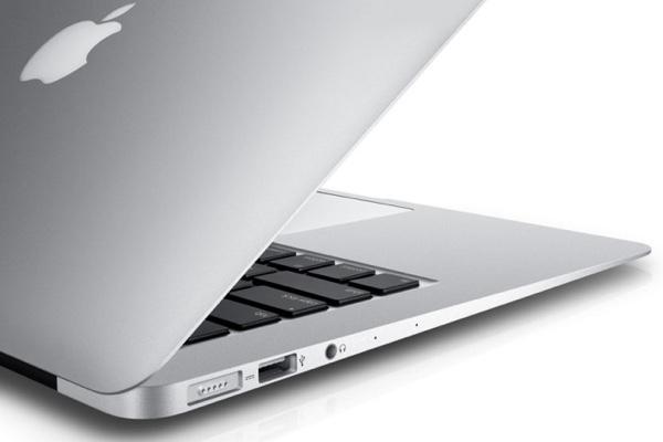 macbook_air_12_1