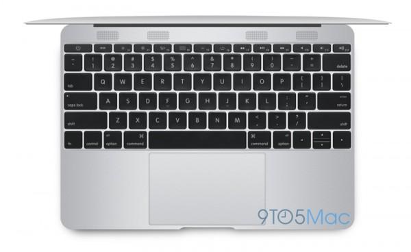 macbook_air_12_2