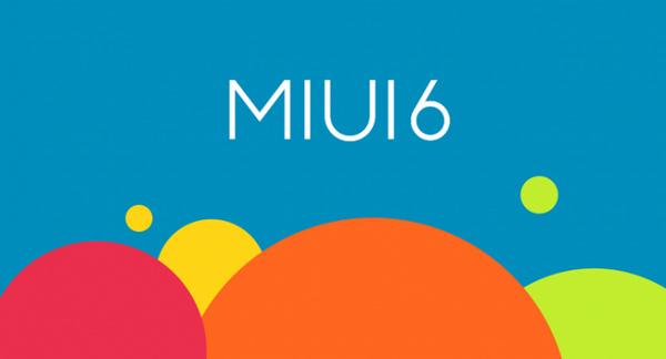 miui_4