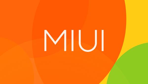 miui_6