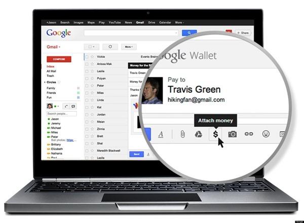 money_gmail