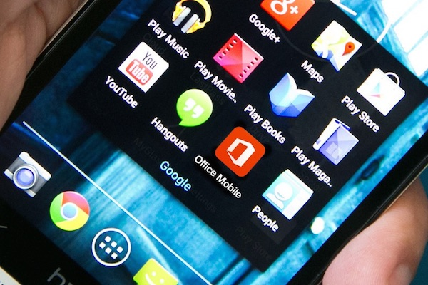 office_android_tablet_1