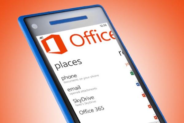 office_wp_1