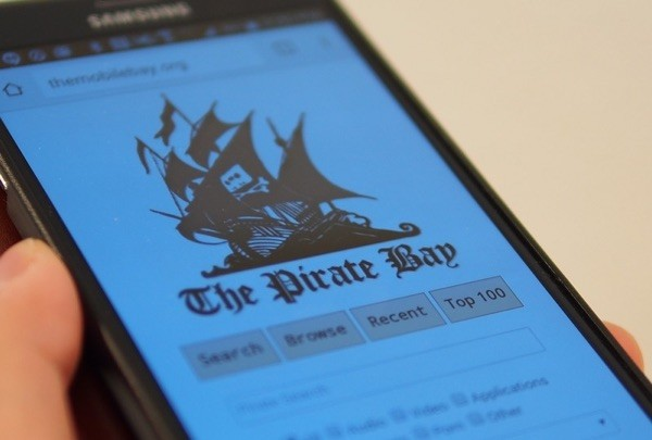 pirate_bay_1