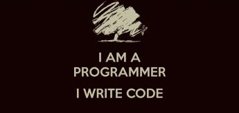 Vamos Programar? – Introdução à Programação #20