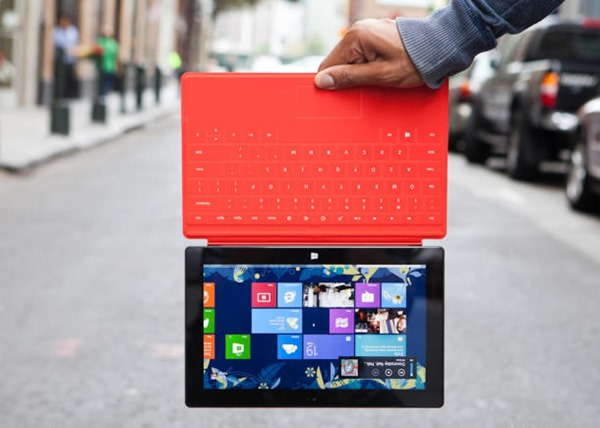surface-rt_610x435