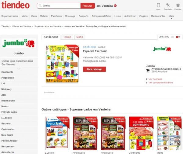 tiendeo_supermercados