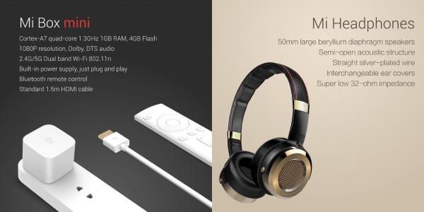 xiaomi_mi_box_headphone_specs