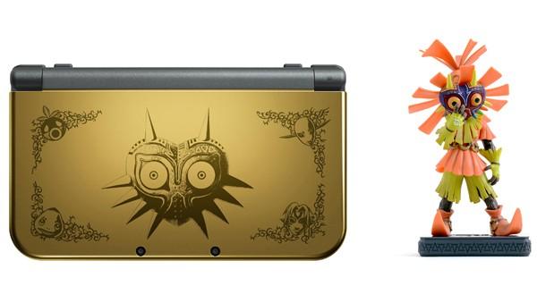 3DS_Majora_1