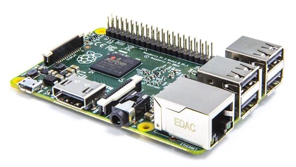 73590_Raspberry-Pi-2-Model-B_1